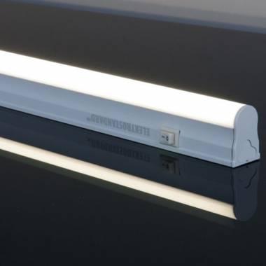 Мебельный светильник Elektrostandard Led Stick Т5 60см 48led 9W 4200K Led Stick
