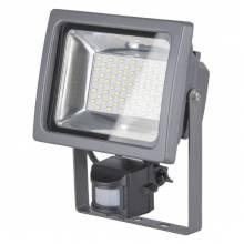 First light Elektrostandard Прожектор 003 FL LED 30W (с датчиком)