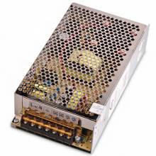Блок питания Elektrostandard Трансформатор 150W -12V IP00