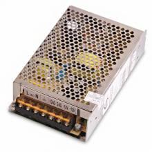 Блок питания Elektrostandard Трансформатор 60W -12V IP00