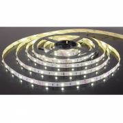 Лента Elektrostandard Светодиодная лента 30Led 7,2W IP20 белый