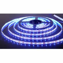 Лента Elektrostandard Светодиодная лента 60Led 4,8W IP20 синий