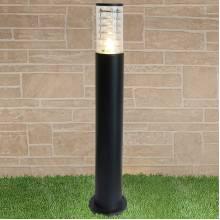 Techno Elektrostandard 1507 TECHNO черный