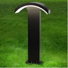 Techno Elektrostandard 1677 TECHNO LED черный Asteria F