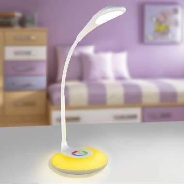 Настольная лампа для детской Elektrostandard TL90330 Candy Серия TL90330