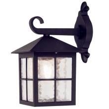WINCHESTER Elstead Lighting BL18 BLACK
