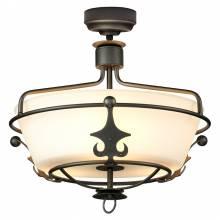 Светильник Windsor Graphite Elstead Lighting WINDSOR/SF GR