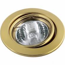 Точечный светильник MODENA Escada 111005