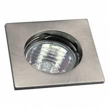 Точечный светильник TORINO Escada 121020