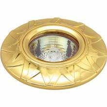 Точечный светильник ENNA Escada 221028