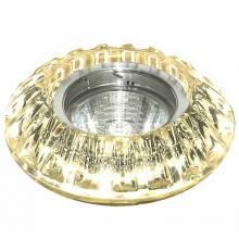 Точечный светильник SAVONA Escada 558007