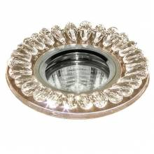 Точечный светильник TOSCANA Escada 588016