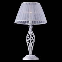 Настольная лампа Louisville Eurosvet 01002/1