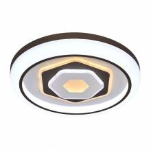 Светильник Lamellar F-Promo 2456-5C
