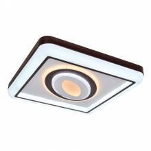 Светильник Lamellar F-Promo 2459-5C