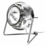 Настольная лампа BELUGA FABBIAN D57 B03 00