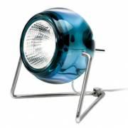 Настольная лампа BELUGA FABBIAN D57 B03 31