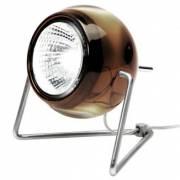 Настольная лампа BELUGA FABBIAN D57 B03 41