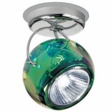 Точечный светильник Sion FABBIAN D57 G1343