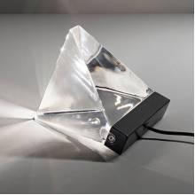 Настольная лампа TRIPLA FABBIAN F41 B01 21