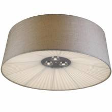 Светильник Cupola Favourite 1056-8C