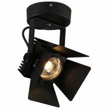 Точечный светильник Projector Favourite 1770-1U
