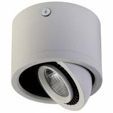 Точечный светильник Reflector Favourite 1774-1C