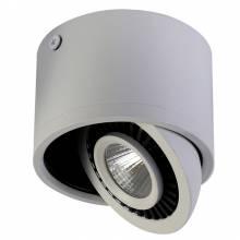 Точечный светильник Reflector Favourite 1775-1C