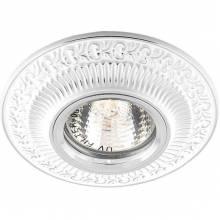 Точечный светильник DL6240 Feron 28883