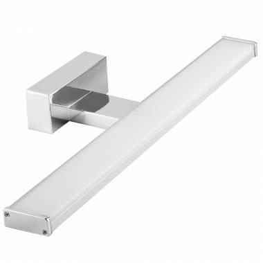 Светильник для ванной комнаты Feron 29661