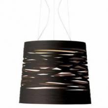 Светильник Tress Foscarini 182007L 20