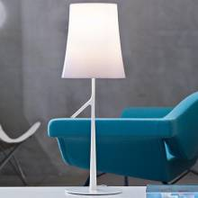 Настольная лампа Birdie Foscarini 221001 10