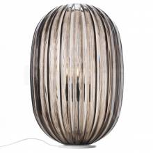 Настольная лампа Plass Foscarini 2240012 25