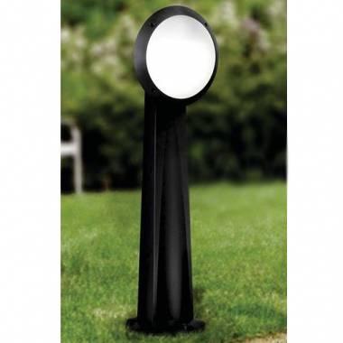 Наземный уличный светильник Fumagalli 1R3.613.X10.AYE27 Gadri Remi Lucia