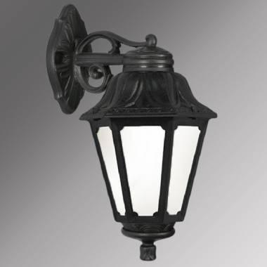 Уличный светильник Fumagalli E22.131.000.AYE27 Bisso Anna