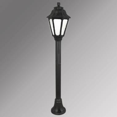 Наземный уличный светильник Fumagalli E22.151.000.AYE27 Mizarr Anna