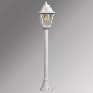 Наземный уличный светильник Fumagalli E22.151.000.WXE27 Mizarr Anna
