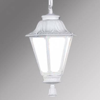 Уличный светильник Fumagalli E26.120.000.WYE27 Sichem Rut