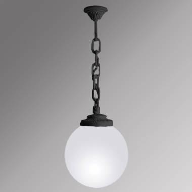 Уличный светильник Fumagalli G30.120.000.AYE27 SICHEM/G300