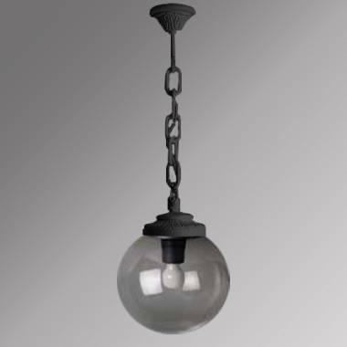 Уличный светильник Fumagalli G30.120.000.AZE27 SICHEM/G300