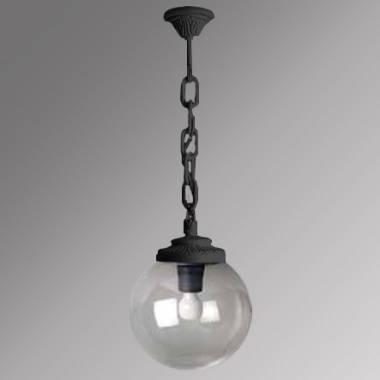 Уличный светильник Fumagalli G40.121.000.AXE27 SICHEM/G400