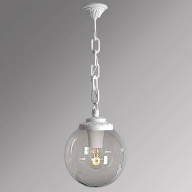 Уличный светильник Fumagalli G40.121.000.WXE27 SICHEM/G400