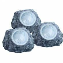 Stone Globo 3302-3