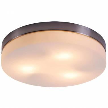 Светильник Globo 48403 Opal
