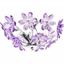 Люстра Purple Globo 5142