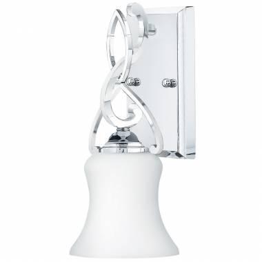 Светильник для ванной комнаты Hinkley HK/BROOKE1 BATH