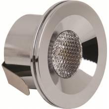 Точечный светильник MIRANDA HL666L Horoz 016-004-0003 (HRZ00000244)