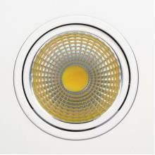 Точечный светильник VERONIKA HL6711L Horoz 016-022-0010 (HRZ00000256)