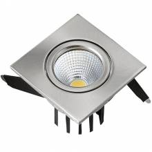 Точечный светильник DIANA HL6741L Horoz 016-006-0003 (HRZ00000283)