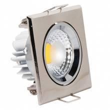 Точечный светильник VICTORIA HL678L Horoz 016-007-0003 (HRZ00000309)